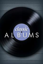 Классические альбомы