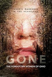 Исчезнувшие: Забытые женщины Огайо