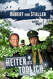 Hubert ohne Staller