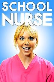 Школьная медсестра