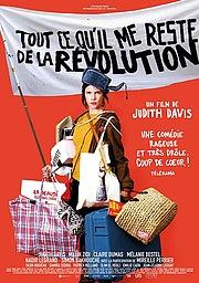 Что случилось с моей революцией