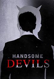 Handsome Devils