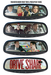 Drive Share