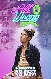 All Wrong