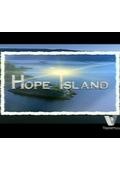 Остров надежды