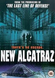 Новый Алькатрас