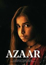 Azaar