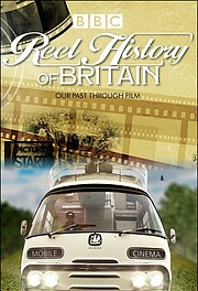 Reel History of Britain