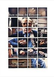 Aos Olhos de Ernesto (Through Ernesto's Eyes)