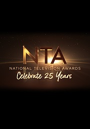 The National Television Awards 2020