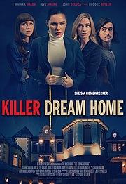 Дом мечты киллера