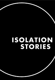 Истории на изоляции