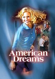 Американские мечты