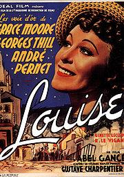 Луиза