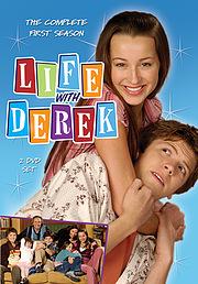 Жизнь с Дереком