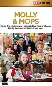 Моллі і Мопс