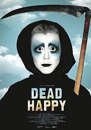 Dead Happy