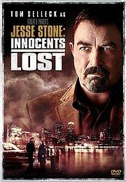 Джесси Стоун: Гибель невинных