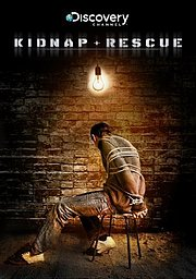 Похищение и спасение