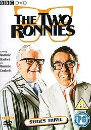 Два Ронни