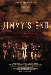 Конец Джимми