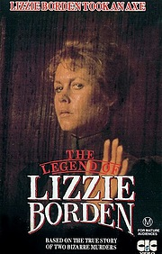 story of lizzie borden Lizzie borden had an axe gave her mother forty wacks when she saw what she had done she gave her father forty-one lizzie borden is best known for her arrest and trial for the 1892 axe murders of her father and stepmother.