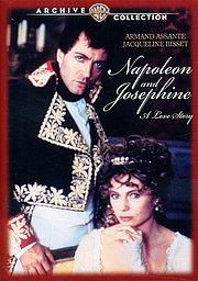 Наполеон та Жозефіна: Історія кохання