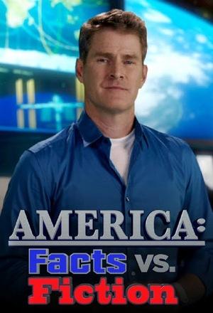 Америка: Факты и домыслы