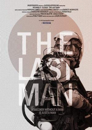 Последний человек