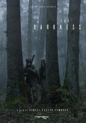 Темнота