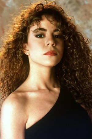 Mariah: The Diva, The Demons, The Drama