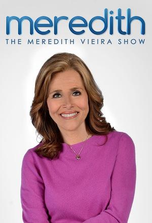 The Meredith Vieira Show