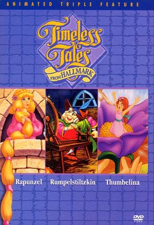 Timeless Tales from Hallmark