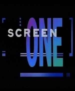 Один экран