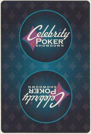 Покер со звёздами: Вскрываемся
