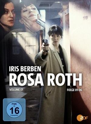 Роза Рот