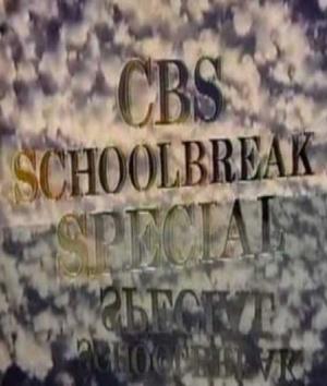 CBS Особенные школьные каникулы