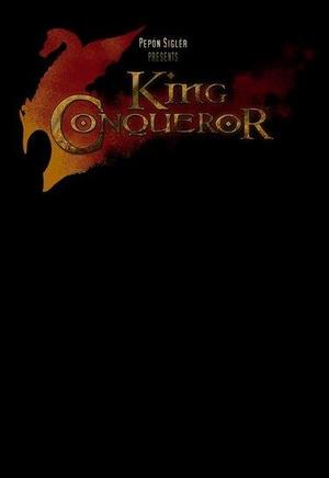 Король-завоеватель