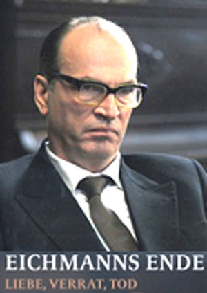 Eichmanns Ende