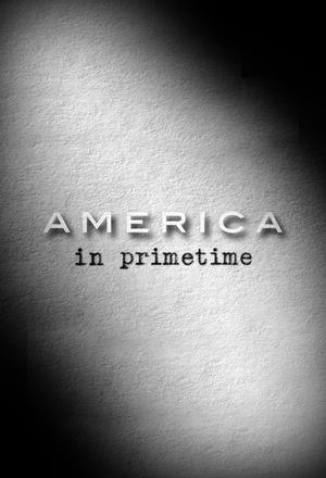 Америка в прайм тайм