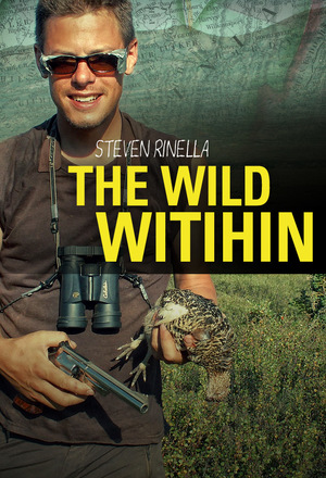 The Wild Within