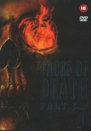 Gesichter Des Todes VII
