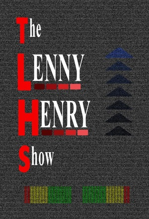 Lenny Henry Tonite