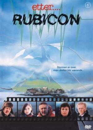Etter Rubicon