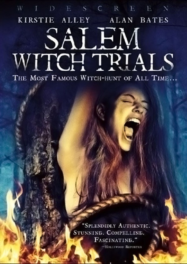 salem witch trials vs trials today Find out more about the history of salem witch trials, including videos, interesting articles, pictures, historical features and more get all the facts on historycom.
