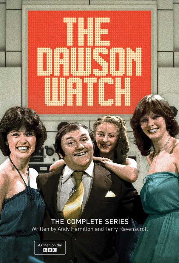 The Dawson Watch