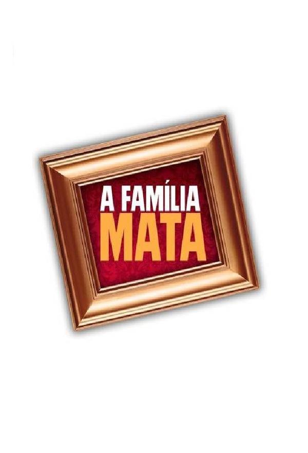Семейство Мата