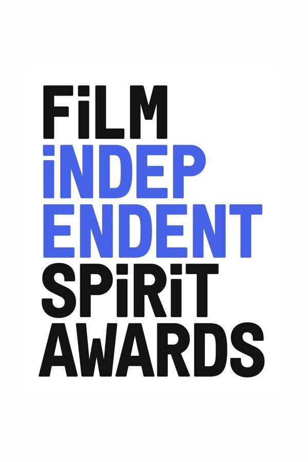 Церемония вручения премии Independent Spirit Awards 2011