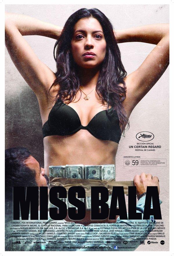Міс Бала