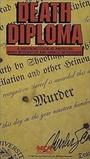 Death Diploma